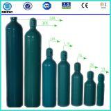 2014の高圧の溶接の酸素ボンベ