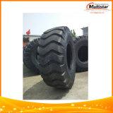 Neumático diagonal 20.5-25 E3/L3 de OTR