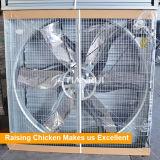 전기 닭 가금은 환경 통제 시스템을%s 냉각팬을 수용한다