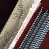 Acero de bajo carbono Electrodo 3.2 * 350mm