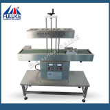 Машина запечатывания индукции алюминиевой фольги Fuluke