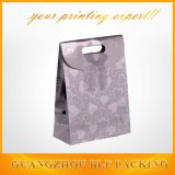 Bolso del regalo de boda de papel (BLF-PB068)