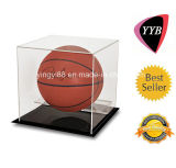 Sport (YYB-018)를 위한 최신 Selling Acrylic Display Box