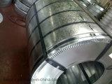 Aço galvanizado Coil/Gi para a matéria-prima da cor