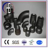 Rohrfitting-Kohlenstoffstahl-Krümmer-Großverkauf A234-Wp11