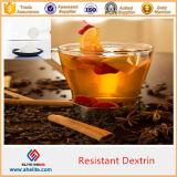 Dextrina resistente del cereale bianco utilizzata nei dessert Frozen della latteria