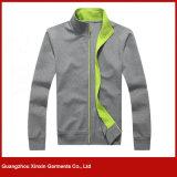 Nuevo uniforme 2017 de la ropa del deporte del diseño de la fábrica (T101)
