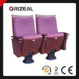 Стул аудитории Orizeal с самомоднейшей конструкцией (OZ-AD-088)