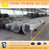 Moulage malléable de pipe du fer Dn80-Dn1200