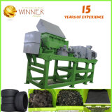 Trinciatrice del metallo usata Ce da vendere il Mobile 5 tonnellate all'ora