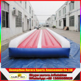 Kids Play를 위한 베스트셀러 Inflatable Gym Air Track