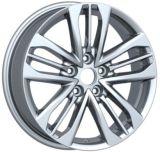 Алюминиевая реплика для оправы колеса сплава автомобиля Тойота