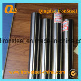 Tube Polished d'acier inoxydable de TP304L (Seamless&Welded)