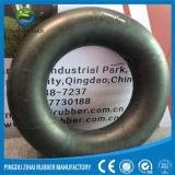 Tubo interno 1200r24 del pneumatico della gomma butilica
