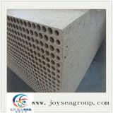 Excellent carton de faisceau de cavité de pente fabriqué en Chine