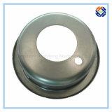 Stampaggio profondo per l'acciaio dolce del supporto Hzf-085 del piatto