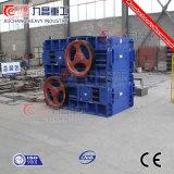 Máquina de la trituradora de piedra para la trituradora 4pg0812pty de la mina por la trituradora de rodillo cuatro