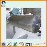 Hoja de APET transparente rígida Hoja de plástico APET para la bandeja de formación de vacío