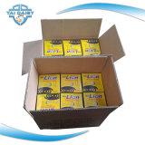 Изготовление катушки эффективного москита Repellent