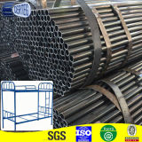 ERW Round Tube per Steel Bed