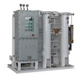 Автоматическая работа и простая транспортировка Psa Oxygen Generator Лучшая цена