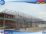 작업장 (FLM-031)를 위한 강철 구조물 Prefabricated 건물