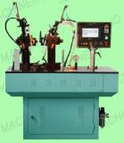 Машина утески уплотнения масла автоматизации/резиновый машинное оборудование