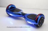 Cer RoHS UL2272 zugelassener Intelligent-Ausgleich-Roller mit Bluetooth und lappischer Funktion
