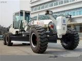 Land, das Maschine XCMG aller Bewegungssortierer des Rad-Laufwerk-Gr180 für Verkauf nivelliert