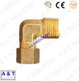Fabrik-Preis-Klempnerarbeit-materielles Rohrfitting