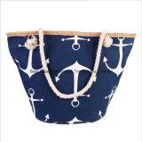 新しい女性袋の卸売のショルダー・バッグの工場直接女性袋の印刷の大きいキャンバス袋の熱い破烈は女性袋を模倣する