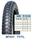 Motorrad-Reifen 3.50-18