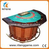 Coin juego ranura tabla de ruleta para la venta