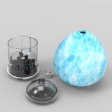 difusor del aroma 120ml con la función Auto-apagado sin agua (HP-1006-A-4)