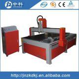 Маршрутизатор CNC горячего сбывания деревянный высекая с роторным