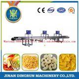 Machine de fabrication de nourriture aux macaronis / pâtes (SSE100)
