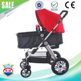 幼児のための1の2017年の中国の赤ん坊のベビーカー3