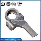연성이 있는 OEM/Custom 또는 자동 엔진을%s 회색 또는 무쇠 건조한 모래 주물 부속