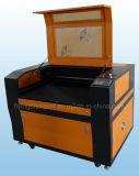 Machine van de Gravure van de Graveur van de Laser hoog-Presicion de Houten Marmeren