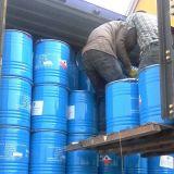 Prezzo di Hydrosulphite del sodio di alta qualità migliore
