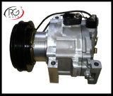 Compressore automatico del rotolo di Denso Scsa 06c del compressore/per il Corolla
