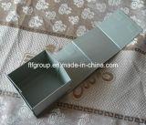 Коробка подарка пересылки складного магнита плоская (F60015)