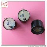 Sensor ultra-sônico do receptor 40kHz do transmissor do transdutor do robô