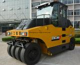 Reifen-Straßen-Rolle des Gummireifen-Schleifen-16ton XP163