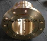 Pieza de maquinaria de cobre amarillo de /CNC de la pieza de la forja/piezas de cobre amarillo de cobre amarillo de las piezas/automóvil de la forja de la pieza/metal de la forja de la soldadora de la parte que trabajan a máquina//pieza de acero/aluminio de la forja