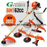 Резец щетки газолина (GGT8062)
