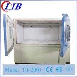 Équipement de test de la poussière de pente d'IP Jisd0207 (DI-2000)