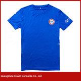 La manera imprimió el fabricante uniforme del desgaste del deporte (R168)