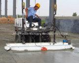Screed лазера для выравнивать бетона обширного района (FJZP-200)