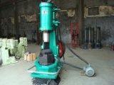 De op zwaar werk berekende Pneumatische Machines C41-55kg/75kg/150kg van de Hamer van het Smeedstuk van de Macht van de Lucht
